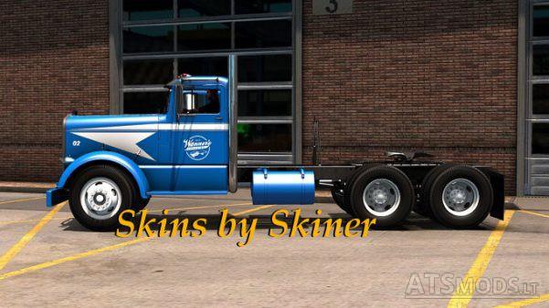 wanners-trucking-2