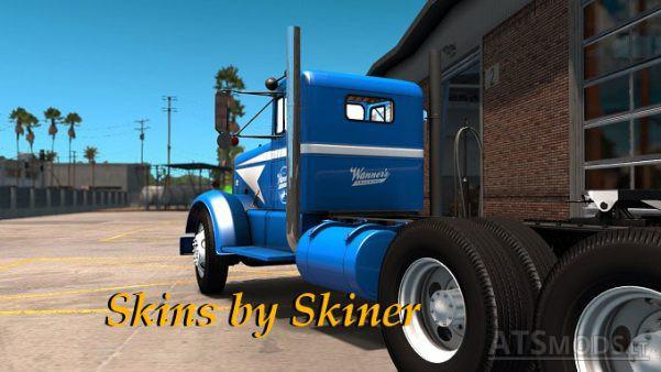 wanners-trucking-3