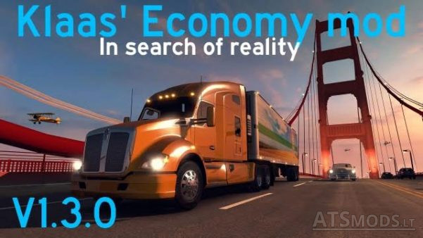 economy-klaas