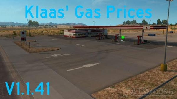 gas-prices-2