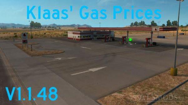 klas-prices