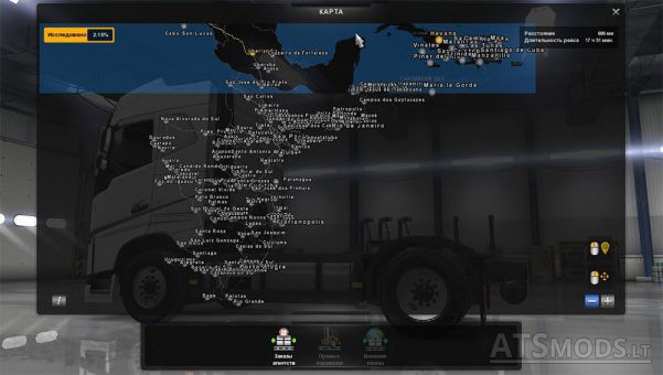 mega-map-2