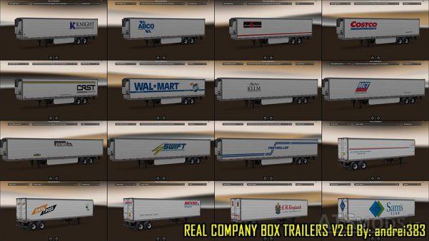 real-company-2