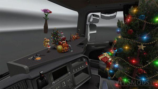 sisl-christmas