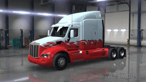 skin-pickup
