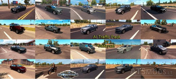 ai-traffic-pack-3