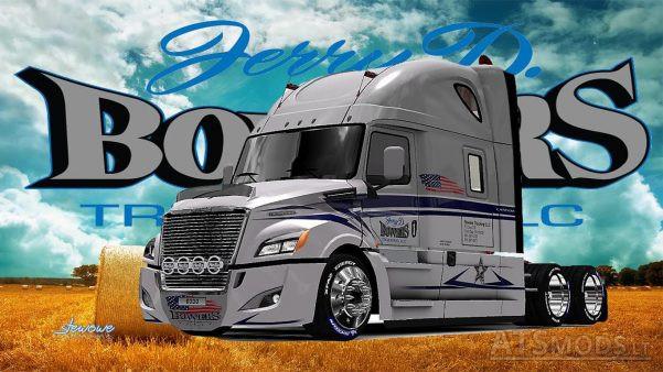 bowerrs-trucking