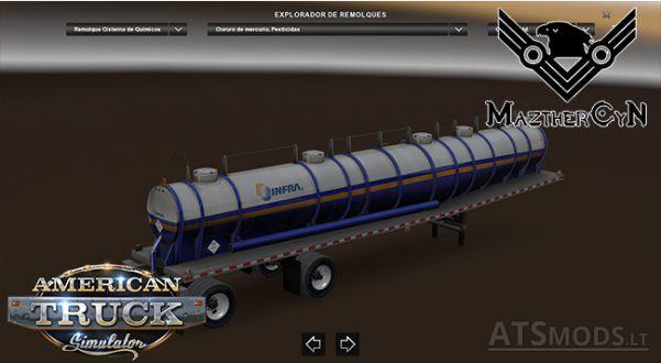 cisterna-2