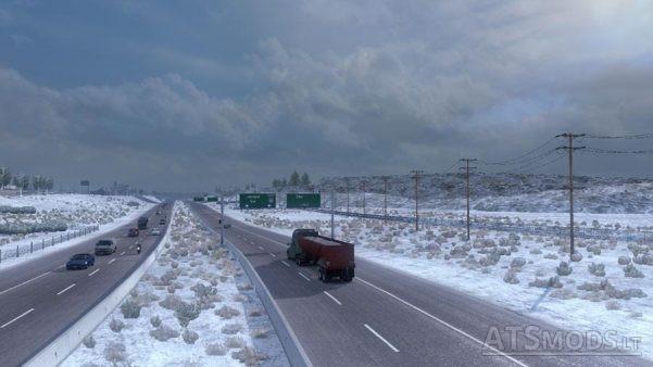 frosty-winter-1