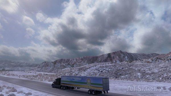 frosty-winter-2