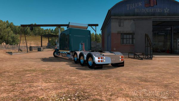 kenworth-w900b-long-2