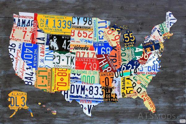more-license-plates