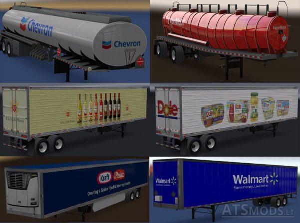 real-companies-1