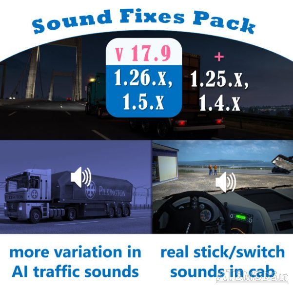 sound-fixes-1