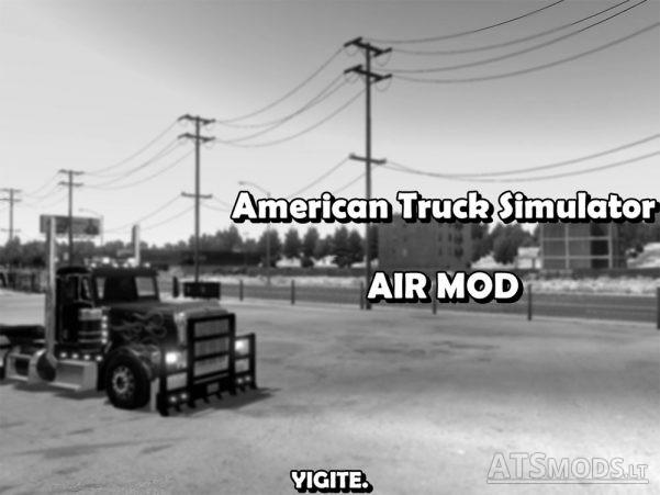 air-mod