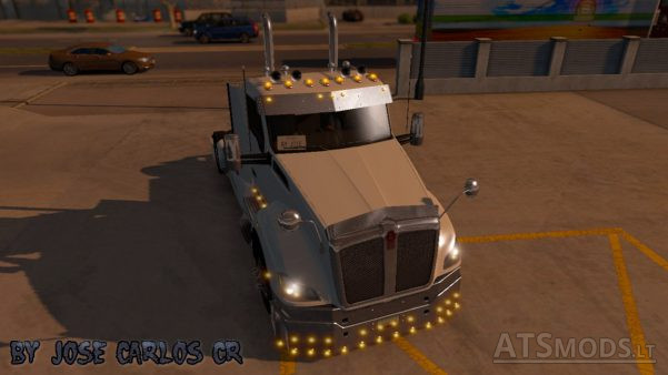 kenworth-mp-2