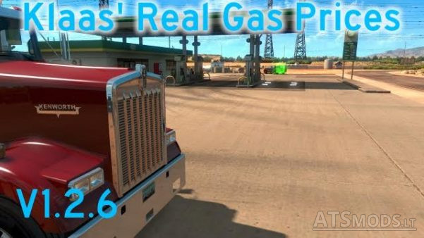 real-gas