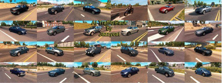 [Obrazek: ai-traffic-ats-3-768x288.jpg]