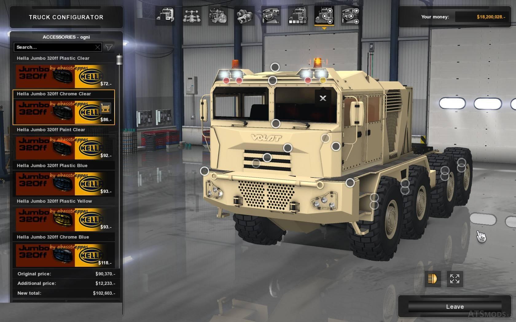 for sleeper dealers trucks sale volvo axle tandem new