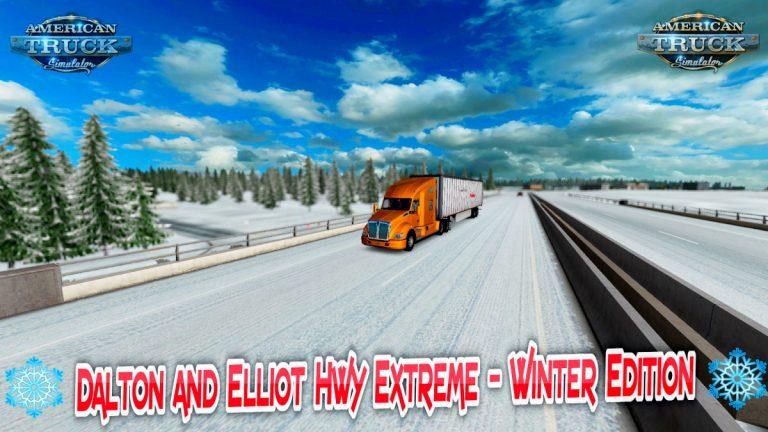 [Obrazek: Winter-Edition-1-768x432.jpg]