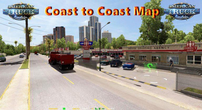 [Obrazek: Coast-to-Coast-1-768x421.jpg]
