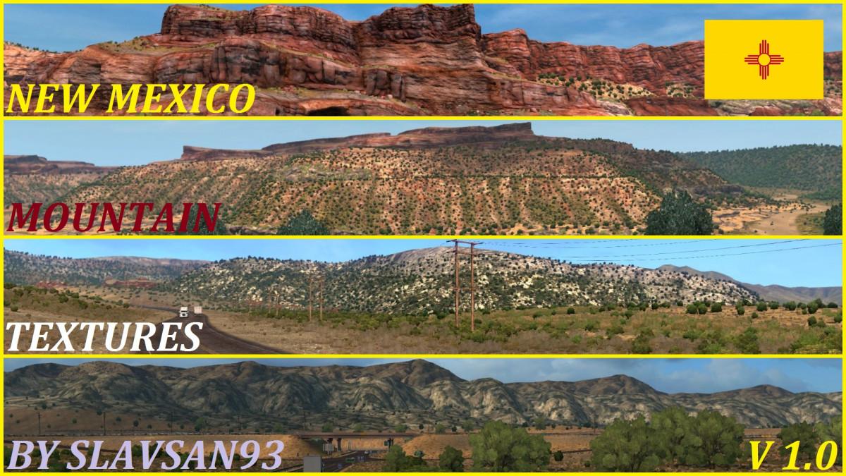 [Obrazek: Mexico-Mountain-Textures-1.jpg]