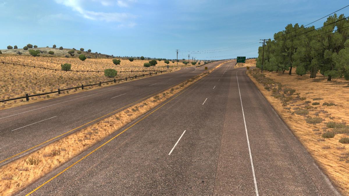 [Obrazek: Realistic-Roads-2.jpg]