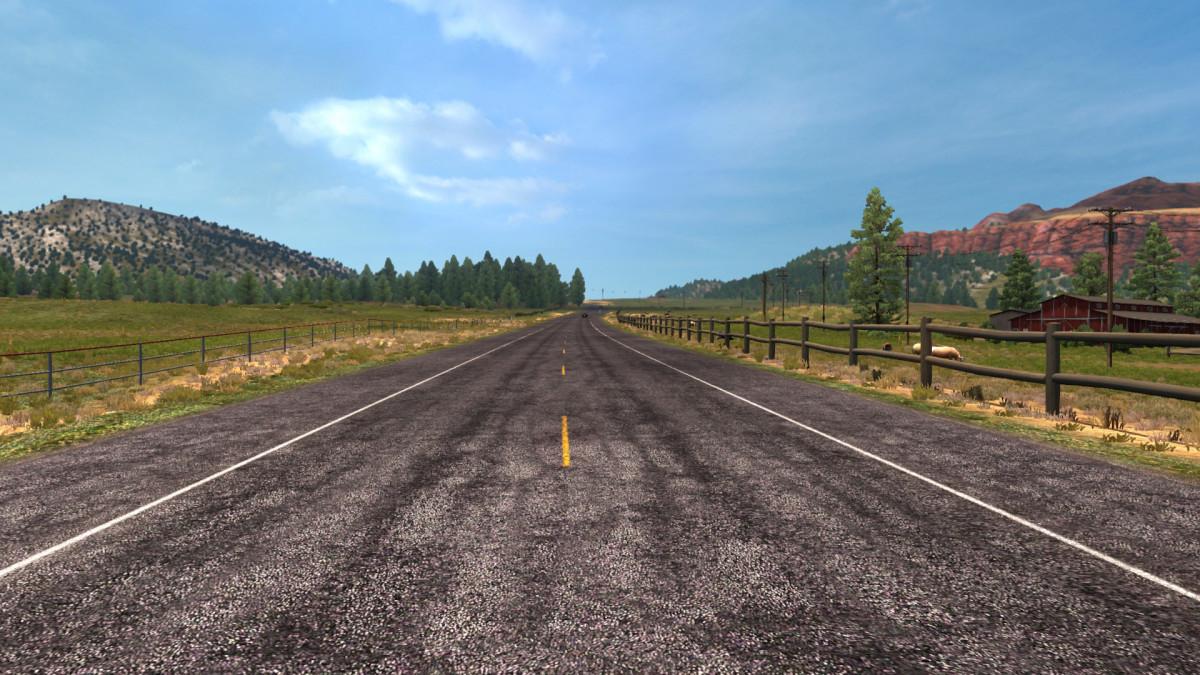 [Obrazek: Realistic-Roads-3.jpg]