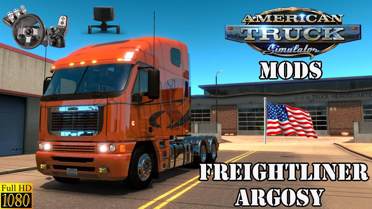 [Obrazek: Freightliner-Argosy.jpg]
