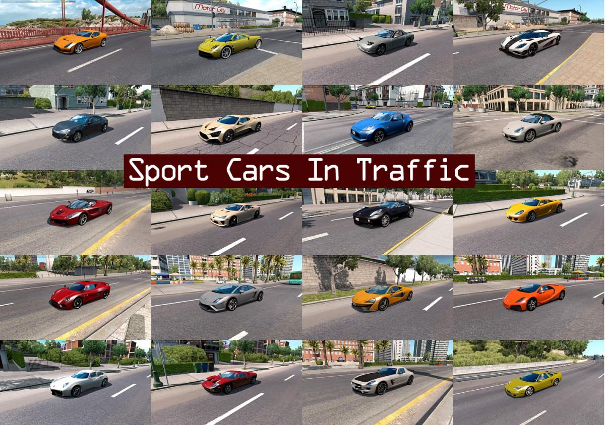 [Obrazek: Sport-Cars-Traffic-2-1.jpg]