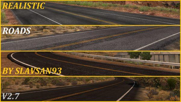 [Obrazek: Realistic-Roads-1-601x338.jpg]