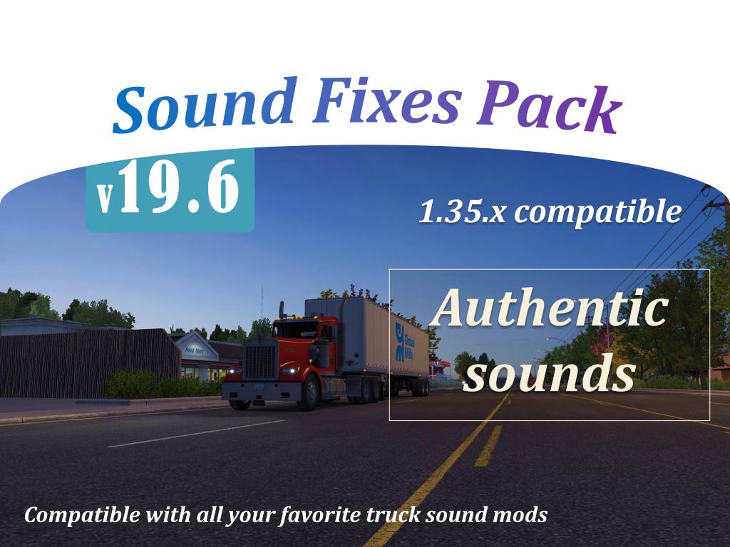 cummins | American Truck Simulator mods - Part 4