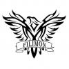 Filimon