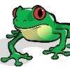 Froggy_NL