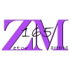 Zetor165Maxterra