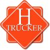 H.Trucker