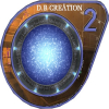 DB_Creation