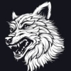 Wolf77