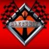 Alecubit