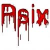 Doktor_Psix