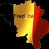 Fred_be