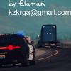 Elaman