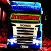 RcFlashDriver