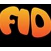 Fidiuss