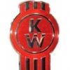 K-Whopper