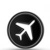 PaperAirplaneGaming