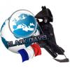 Black_diavel