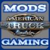 ATS_Mods_Gaming