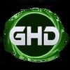GameplayHD2015