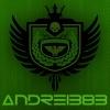 Andrei383